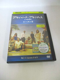 AD04924 【中古】 【DVD】 BILLY,SBooTCAP