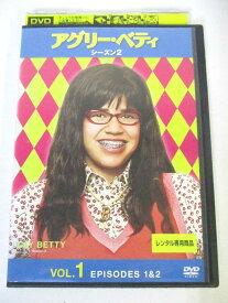 AD05038 【中古】 【DVD】 HIP HOP ABS