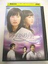 AD06264 【中古】 【DVD】 怪しい三兄弟 vol.35