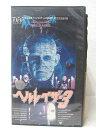 HV04152【中古】【VHSビデオ】ヘルレイザー3字幕スーパー