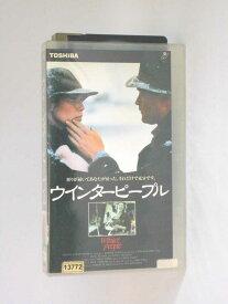 HV11369【中古】【VHSビデオ】ウィンターピープル【字幕スーパー版】