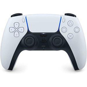 SONY PlayStation5 DualSense ワイヤレスコントローラー CFI-ZCT1J 送料無料