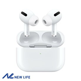 AirPods Pro mwp22j/a air pods pro airpodspro エアポッド エアーポッズ 本体 エアポッズプロ Bluetooth ■◇ Apple 送料無料 保証未開始品