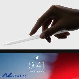 【20日限定!エントリーで全品ポイント最大14倍!】【新品未開封】Apple Pencil MU8F2J/A アップル ペンシル 第2世代