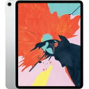 【新品未開封】Apple(アップル) iPad Pro 12.9インチ MTEM2J/A Wi-Fi 64GB シルバー