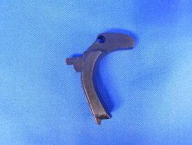 エラン モデルガンパーツ グリップセフティ M1911A1