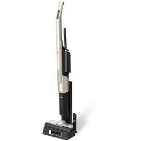 【 送料無料 】 アイリスオーヤマ スティッククリーナー i10 シャンパンゴールド IC-SLDCP9 掃除機