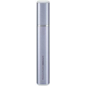 シャープ SHARP 超音波ウォッシャー カラー:ヴァイオレット (コンパクト軽量タイプ USB防水対応) 携帯洗浄機