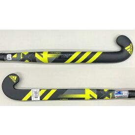 アディダス LX24 コンポ-6 ブラック(adidas LX24 COMPO-6 ブラック) 20-2022 ビッグバン
