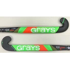グレイス GX2500 DB マイクロ グリーン(GRAYS GX2500 DB MICRO GREEN) 19-017 ビッグバン