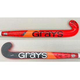 グレイス GR8000 DB マイクロ(GRAYS GR8000 DB MICRO) 20-010 ビッグバン