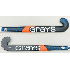 グレイス GR5000 UB マイクロ(GRAYS GR5000 UB MICRO) 20-014 ビッグバン