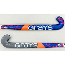 グレイス GR4000 DB マイクロ(GRAYS GR4000 DB MICRO) 20-015 ビッグバン