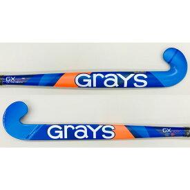 グレイス GX1000 UB ジュニア ブルー(GRAYS GX1000 UB JUNIOR BLUE) 20-073 ビッグバン