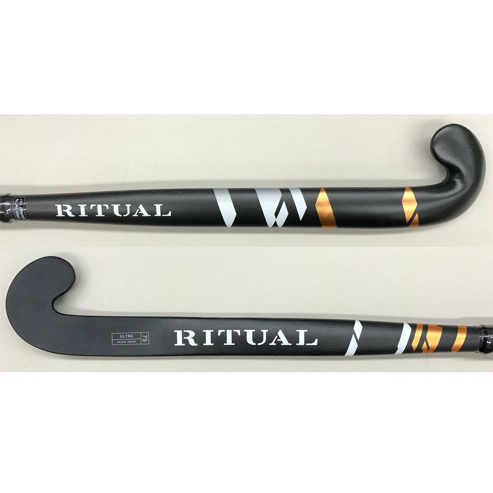 リチュアル ウルトラ 75(RITUAL ULTRA 75)<19> 19-039 ビッグバン