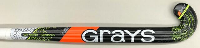 グレイス GR5000 MB マイクロ(GRAYS GR5000 MB MICRO) 19-011 ビッグバン