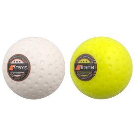 グレイス アストロテック ホッケーボール 1ダース(GRAYS ASTROTEC HOCKEY BALL) ビッグバン