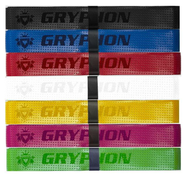 【グリフォン】クッショングリップ(GRYPHON CUSHION GRIP) ジャンボ