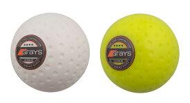 グレイス リーグホッケーボール 単品(GRAYS LEAGUE HOCKEY BALL) 19-403 ビッグバン