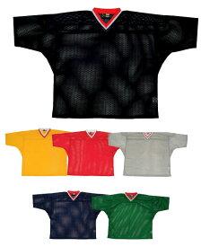オリジナルメッシュセーター【フィールドホッケーゴーリージャージ】【ビッグバン】