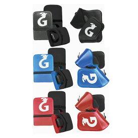 グリフォン S1グローブ(GRYPHON S1 GLOVES) 3810 ジャンボ