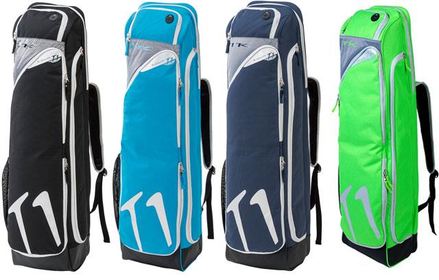 【TK】T1 スティックキットバッグ(TK T1 STICK KIT BAG)【フィールドホッケースティックバッグ】【ビッグバン】