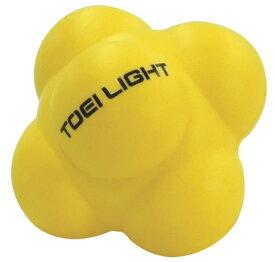 ソフトイレギュラーボール75 10cm トーエイライト B2200