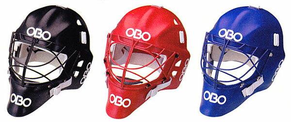 【O.B.O.】ヘルメットワイヤーマスク 【フィールドホッケーヘルメット】【ビッグバン】【送料無料】