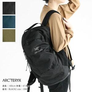 アークテリクス(ARC'TERYX)