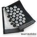 marimekko(マリメッコ) Puketti ゲストタオル(52199-70105)※1点のみネコポス配送可能です。マリメッコ正規取扱店