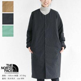 THE NORTH FACE PURPLE LABEL(ザ・ノースフェイス パープルレーベル) ダウンコート(NDW2058N)