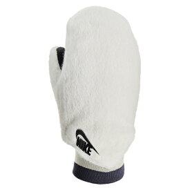 NIKE ナイキ 防寒グローブ 手袋 レディース ウォームミトン CW2007-144