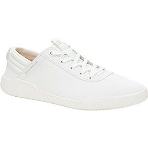 CAT キャット 靴 スニーカー HEX STAR WHITE P724082
