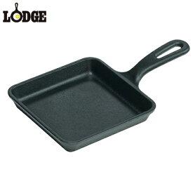 ロッジ 【LODGE】 スキレット 5インチ L5WS3