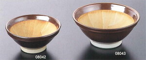 すり鉢 小(底部ゴム材)国産