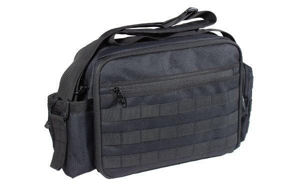 【Leapers】 リーパーズ Urban Messenger Bag/アーバンメッセンジャーバッグ