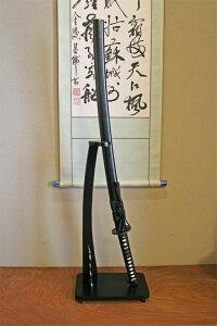 【美術模造刀剣】居合刀 練習用 ZS-103