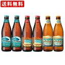 父の日プレゼント 父の日 プレゼント 送料無料 海外ビール6本飲み比べセット ハワイ気分満喫ハワイアンビールセ…