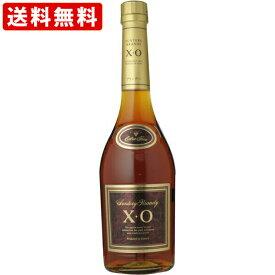 送料無料(RCP) サントリー XO スリム 660ml (北海道・沖縄+890円)