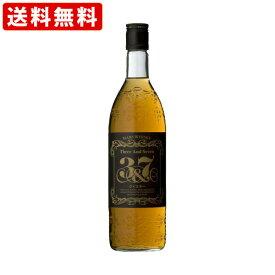 父の日 オススメ ギフト 酒 送料無料(RCP) マルスウイスキー 3&7 40度 720ml (北海道・沖縄+890円)