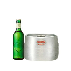 キリン ハートランド 樽生 生ビール 7L