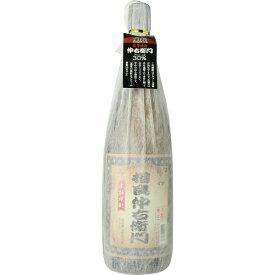 芋焼酎 相良仲右衛門 黒麹 30度 1800ml(150-1)