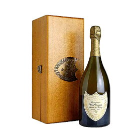 父の日 オススメ ギフト 酒 正規品 ドンペリニヨン リゼルヴ ド ラベイ ゴールド 750ml