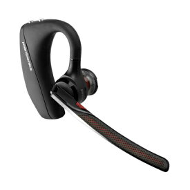 Plantronics Voyager 5200 ワイヤレスBluetoothヘッドセット - iPhone、Android、その他の主要なスマートフォンに対応 並行輸入品