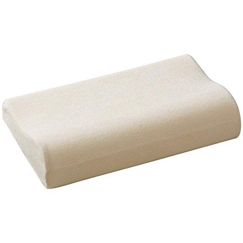 東洋紡 高反発枕 30×50cm 3623