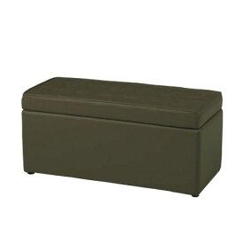 トランク型 ベンチ トランク型 ベンチ ベンチチェア ベンチチェアー イス 椅子 いす スツール ベンチソファ 収納付ベンチ 収納付き 収納庫付 収納ベンチ トランクベンチ