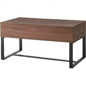 【 2WAY テーブル (SO-851WAL) 】 SO-851WAL / 4985155189915 / 東谷