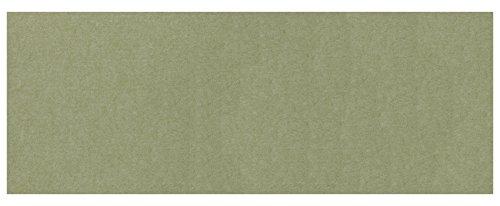 サンコー 思いやり キッチンマット 90×240cm グリーン