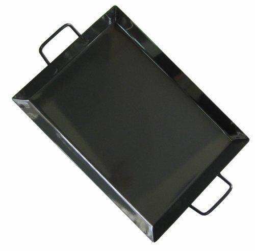 グリーンライフ(GREEN LIFE) 鉄板 CP-32
