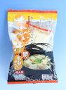 小松製菓 南部せんべい汁用せんべい(スープ無し)2枚×4入 10セット
